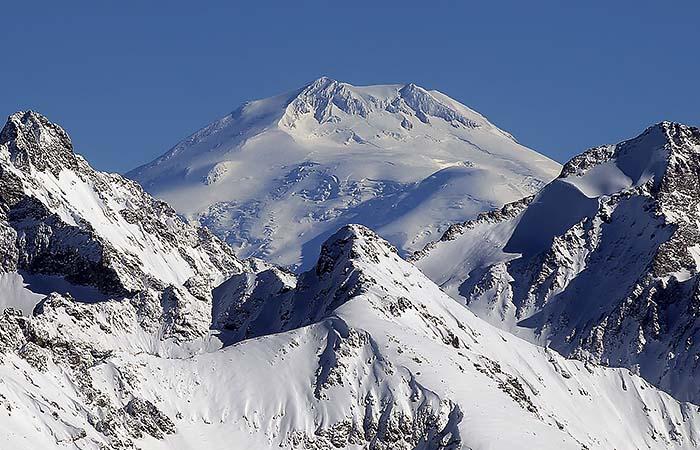 Организатор восхождения на Эльбрус, где погибли люди, написал явку с повинной
