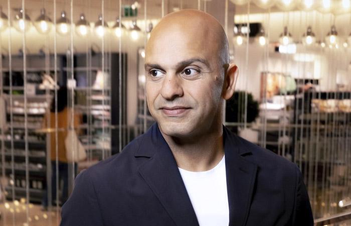 Глава H&M в России, Казахстане и Белоруссии: мы бы не хотели противопоставлять онлайн и офлайн-магазины