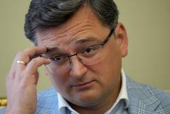 """Украина назвала """"ударом"""" подписание Венгрией контракта с """"Газпромом"""""""