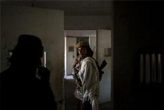 Талибы временно восстановят в Афганистане конституцию времен последнего короля