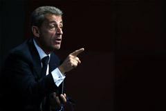"Саркози приговорен к году тюрьмы по делу ""Бигмалион"""