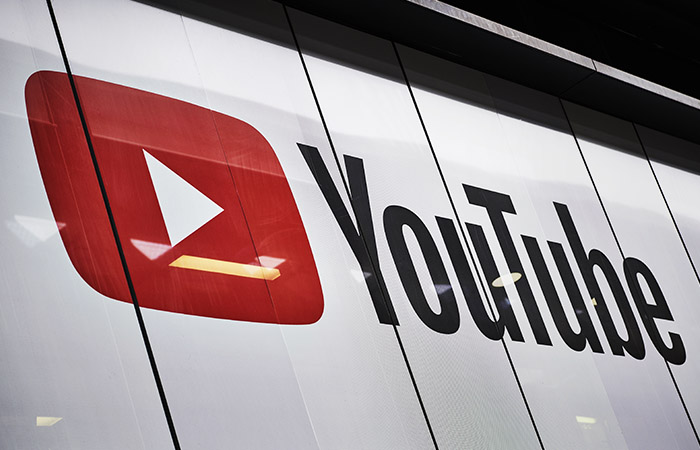 РКН пригрозил YouTube блокировкой, если он не снимет ограничения с каналов RT