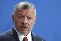 """Лидеры ряда стран после публикации """"досье Пандоры"""" заявили, что не нарушали закон"""