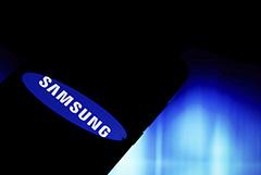 Samsung не заметил сбоев поставок в Россию из-за заторов в порту Пусан