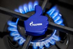 """Путин поручил обеспечить соблюдение обязательств """"Газпрома"""" по транзиту через Украину"""