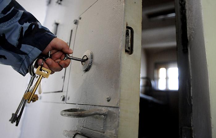 Глава саратовского УФСИН подал в отставку после сообщений о пытках в тюремной больнице