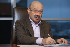 Задорнов предложил сделать так, чтобы 25% постыдились брать детские выплаты