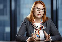 """Глава департамента ЦБ РФ: климатические облигации помогут """"коричневым"""" компаниям привлечь деньги на трансформацию"""