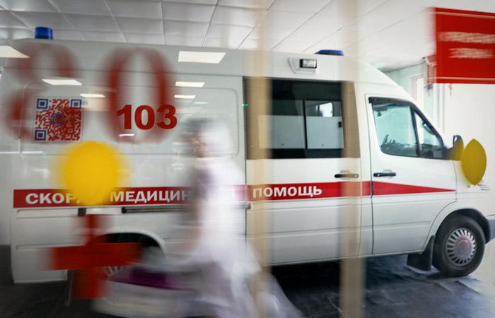 До 17 возросло число жертв отравления суррогатным алкоголем в Оренбуржье