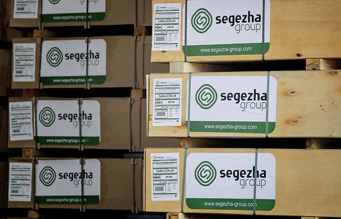 Segezha приросла Сибирью и крупным миноритарием. Обобщение
