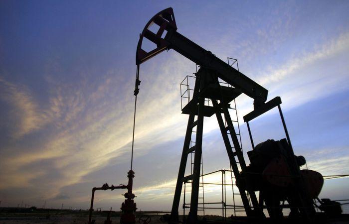 Цены на нефть достигли максимумов за несколько лет