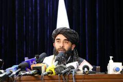 Талибы посчитали успешными прошедшие в Дохе переговоры с США