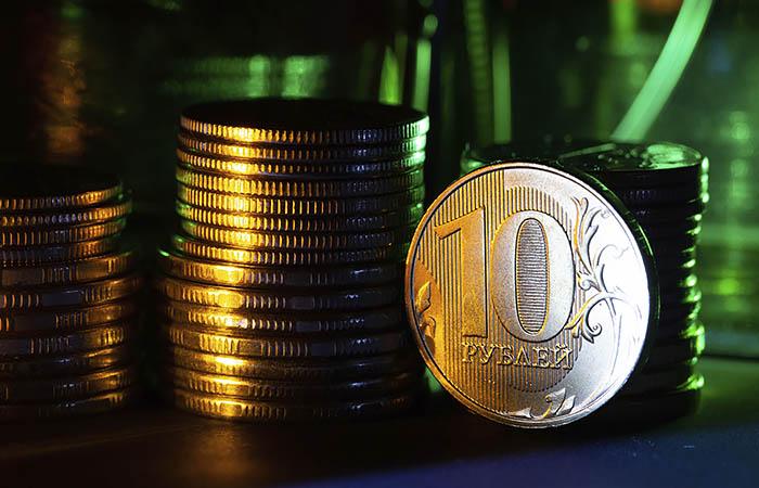 Минэкономразвития повысило прогноз по инфляции в РФ на 2021 г. до 7,4% с 5,8%