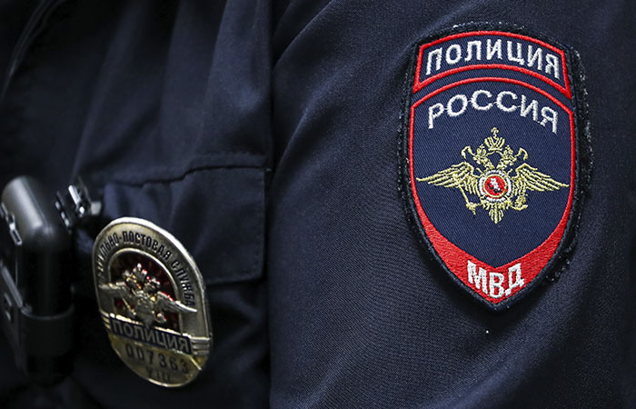 Полиция получит доступ к фотографиям пользователей госуслуг в Москве