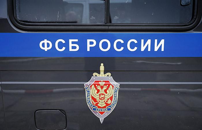 В 7 регионах РФ задержали 14 человек, причастных к финансированию терроризма