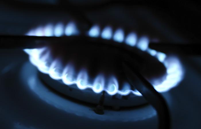РФ максимально увеличила поставки газа в Европу