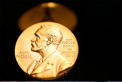 В Думе заявили, что Нобелевка не должна расцениваться как иностранное финансирование