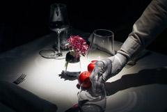 Рестораторы предсказали расцвет теневого бизнеса из-за введения QR-кодов