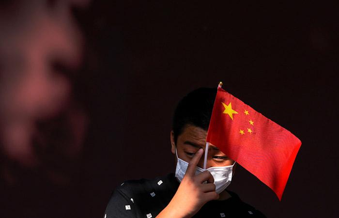 Экономика Китая столкнулась с проблемами, замедляющими ее рост. Обзор