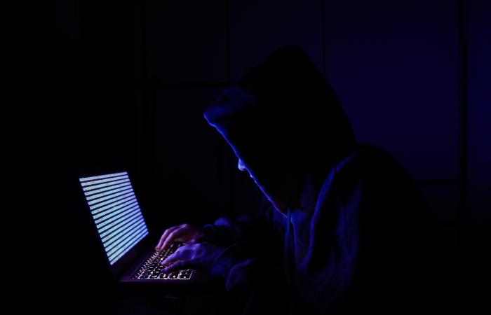 В Минфине США зафиксировали активизацию кибервымогателей в 2021 году