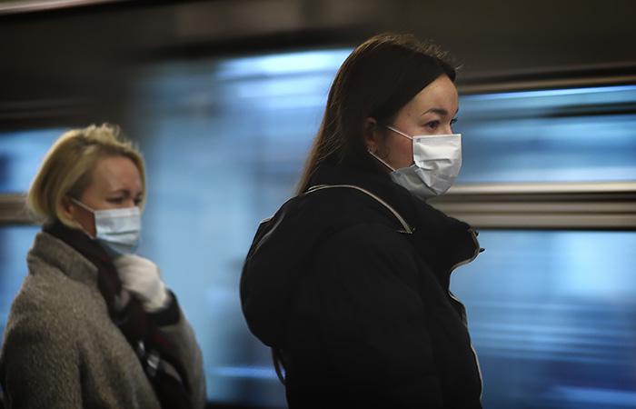 В Москве общественный транспорт станет бесплатным для обоих многодетных родителей