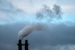 В МИД РФ увидели в ценах на энергоресурсы риск роста инфляции в ЕС, что отразится на РФ