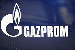 """""""Газпром"""" не бронировал допмощность через Украину на ноябрь"""