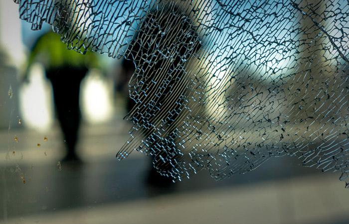 Устроивший стрельбу ученик школы в Прикамье был на хорошем счету