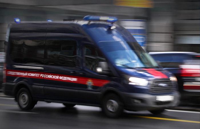 После стрельбы в школе под Пермью завели два уголовных дела