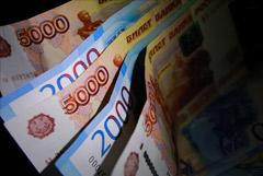 Силуанов заявил, что COVID обходится здравоохранению в 3,6 млрд рублей в день