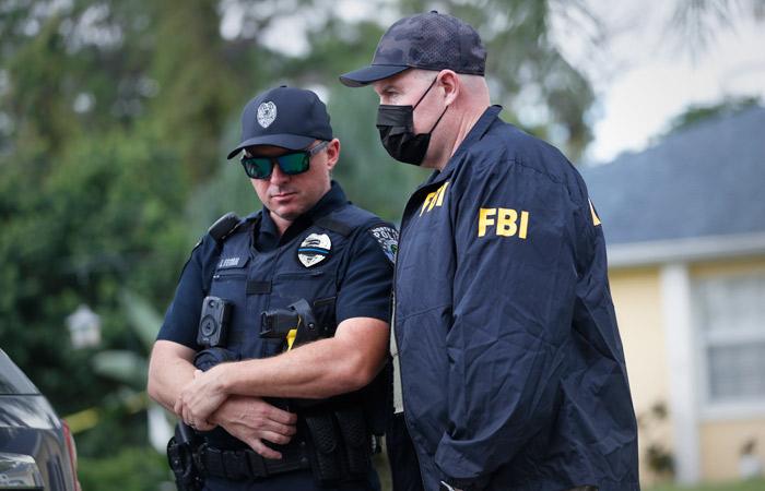Канал NBC сообщил об обысках в доме Дерипаски в США