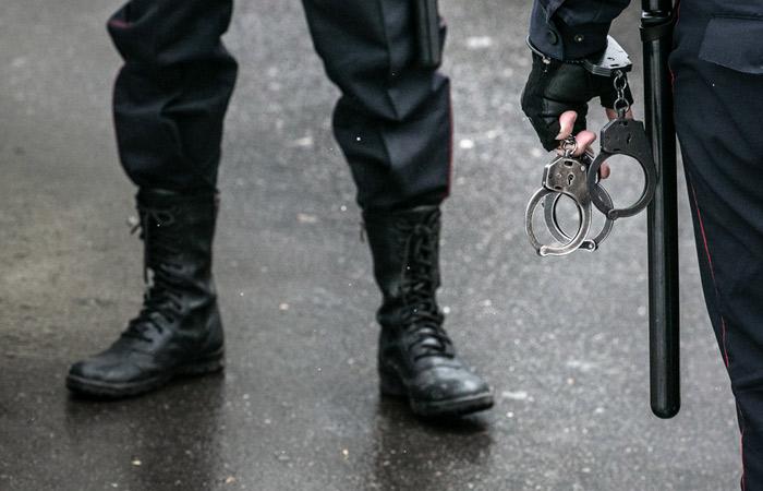 Два человека задержаны по делу об отравлении метанолом в Свердловской области
