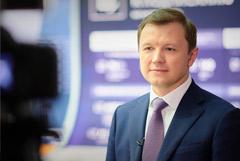 Заммэра Москвы: до конца года ситуация в столичной экономике останется стабильной