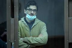 Кассационный суд отклонил жалобу Абызова на изъятие более 32 млрд руб.