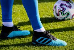 Сборная России поднялась на 33-е место в рейтинге ФИФА