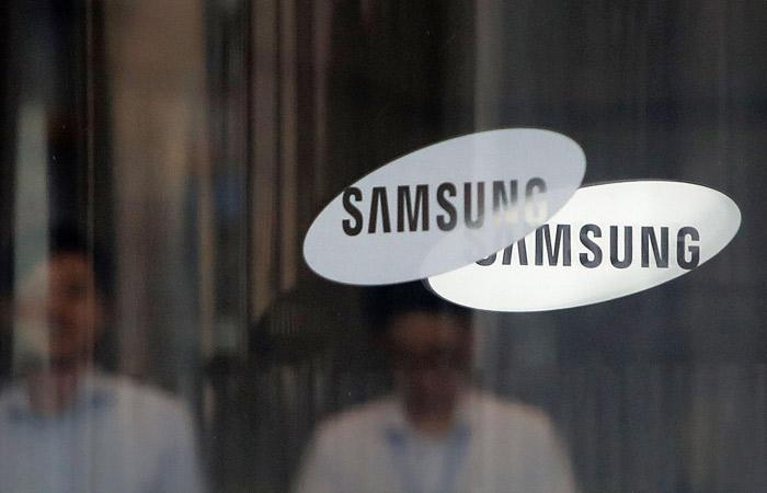 Арбитражный суд Москвы раскрыл список запрещенных к ввозу смартфонов Samsung