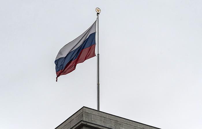 Два российских дипломата объявлены персонами нон грата в Косове и Метохии