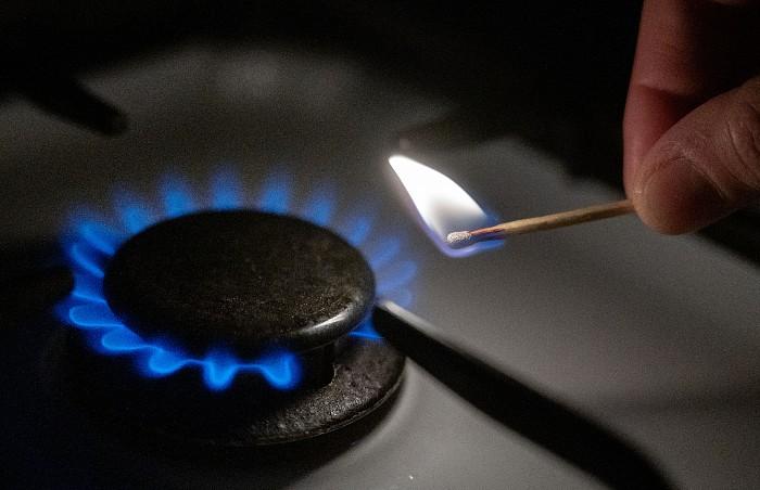 Источник сообщил о рисках полной остановки поставок газа в Молдавию с 1 ноября
