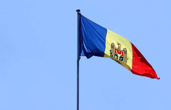 Молдавия на 30 дней введет режим ЧП в энергетике из-за нехватки газа