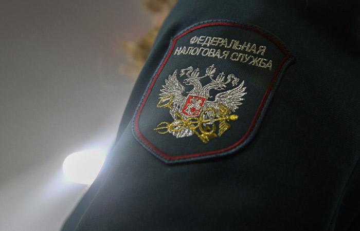 Граждан не будут принимать в налоговых инспекциях с 1 по 3 ноября