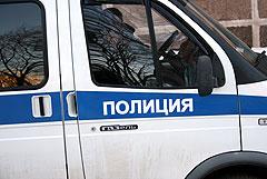 В Оренбуржье задержали двух подозреваемых после нового отравления суррогатом