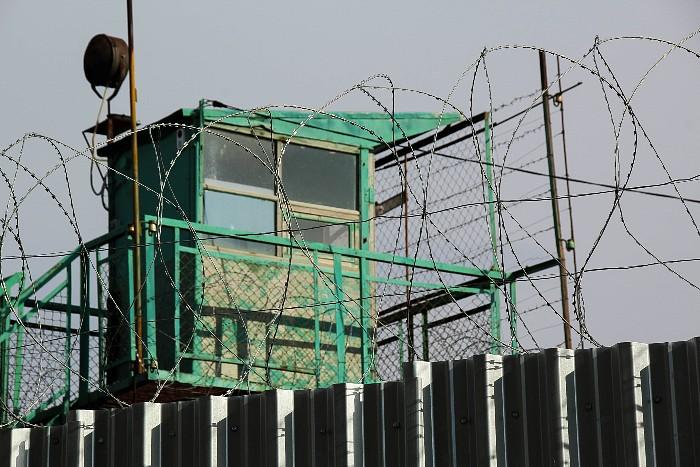 Экс-заключенный Савельев, передавший видео саратовских пыток, объявлен в розыск