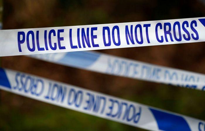 Россиянин погиб при нападении преступника с ножом в пригороде Оксфорда