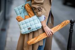 Багеты во французских булочных могут резко подорожать