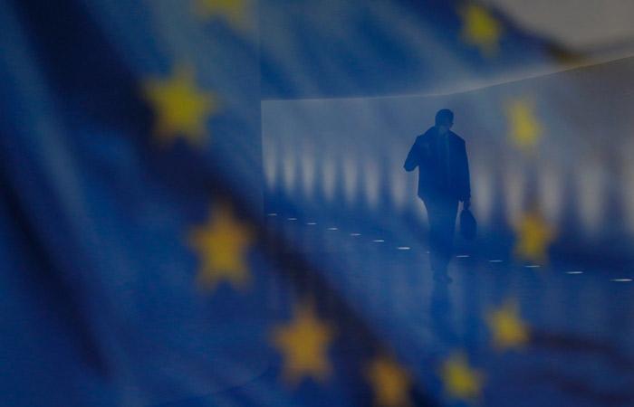 FT сообщила о предложении Москвы Кишиневу отказаться от ассоциации с ЕС ради газа