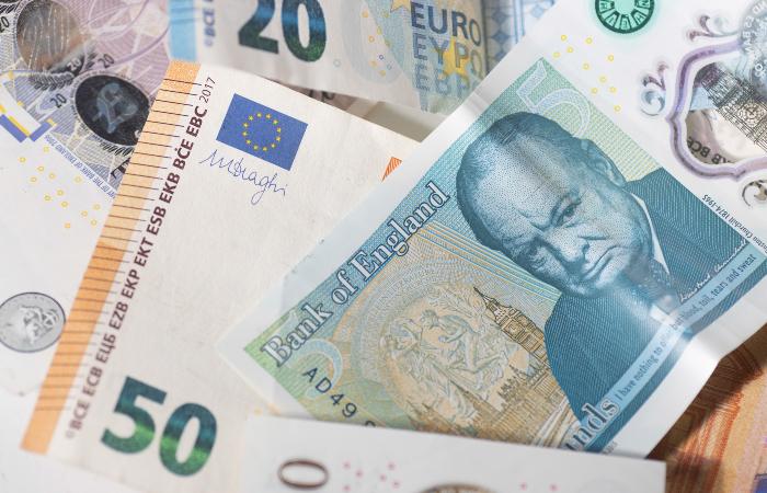 Европейские рынки акций во вторник уверенно выросли на финрезультатах компаний