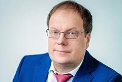 Глава Профессорского собрания РФ: Аккредитация вузов усилит конкуренцию за студентов