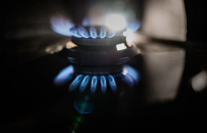 В Болгарии заявили, что газ из Азербайджана в 4 раза дешевле российского