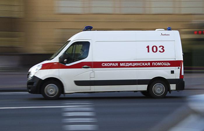 Подозреваемый в убийстве семьи московского экс-банкира покончил с собой в СИЗО