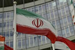 Иранские СМИ опровергли захват второго британского танкера